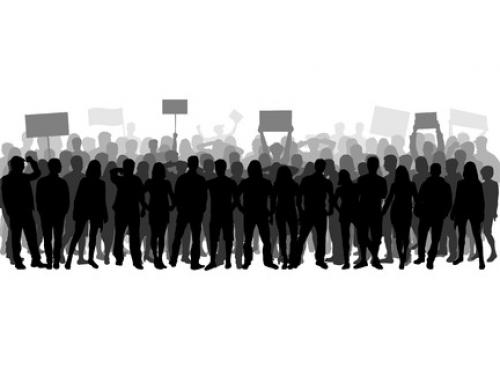 Mobilisation retraites : Grève et manifestation le 6 février
