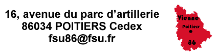 fsu86 Logo